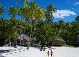 polynesie-hotel-bora-bora-pearl-beach-resort-063.jpg
