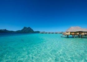 polynesie-hotel-bora-bora-pearl-beach-resort-064.jpg