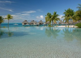 polynesie-hotel-conrad-bora-bora-nui-resort-and-spa-071.jpg