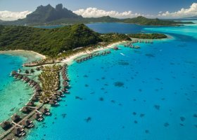polynesie-hotel-conrad-bora-bora-nui-resort-and-spa-088.jpg