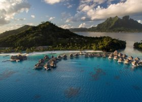 polynesie-hotel-conrad-bora-bora-nui-resort-and-spa-092.jpg