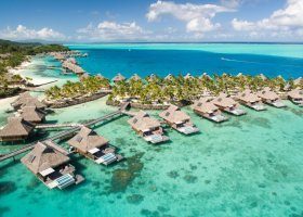 polynesie-hotel-conrad-bora-bora-nui-resort-and-spa-097.jpg