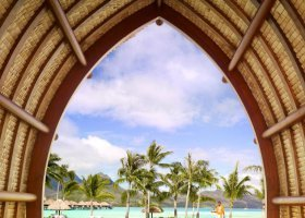 polynesie-hotel-four-seasons-049.jpg