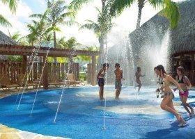 polynesie-hotel-four-seasons-bora-bora-054.jpg