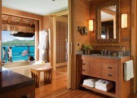 polynesie-hotel-four-seasons-bora-bora-057.jpg