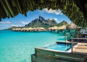 polynesie-hotel-four-seasons-bora-bora-058.jpeg