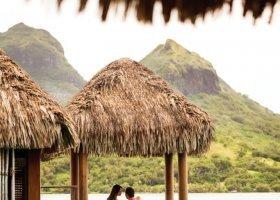 polynesie-hotel-four-seasons-bora-bora-059.jpg