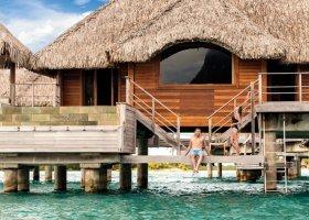polynesie-hotel-four-seasons-bora-bora-060.jpg