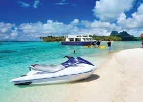 polynesie-hotel-four-seasons-bora-bora-061.jpg