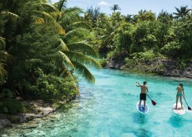 polynesie-hotel-four-seasons-bora-bora-062.jpg