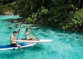 polynesie-hotel-four-seasons-bora-bora-063.jpg