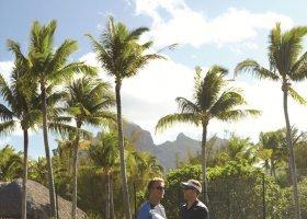 polynesie-hotel-four-seasons-bora-bora-065.jpg