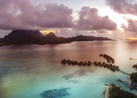 polynesie-hotel-four-seasons-bora-bora-066.jpg