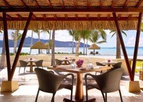 polynesie-hotel-four-seasons-bora-bora-068.jpg