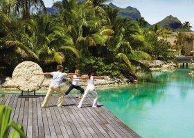 polynesie-hotel-four-seasons-bora-bora-069.jpg