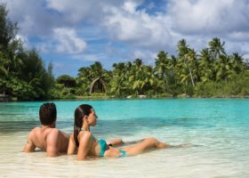 polynesie-hotel-four-seasons-bora-bora-073.jpg