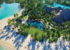 polynesie-hotel-four-seasons-bora-bora-074.jpg