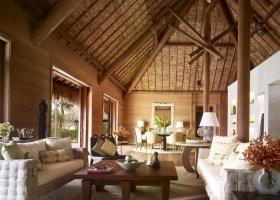 polynesie-hotel-four-seasons-bora-bora-076.jpg