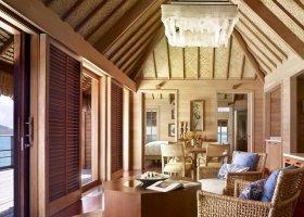 polynesie-hotel-four-seasons-bora-bora-077.jpg