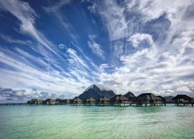 polynesie-hotel-four-seasons-bora-bora-078.jpg