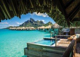 polynesie-hotel-four-seasons-bora-bora-079.jpg