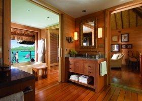 polynesie-hotel-four-seasons-bora-bora-080.jpg