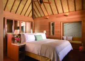 polynesie-hotel-four-seasons-bora-bora-081.jpg