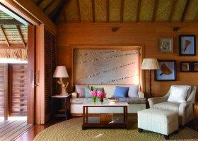 polynesie-hotel-four-seasons-bora-bora-082.jpg