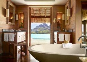 polynesie-hotel-four-seasons-bora-bora-084.jpg