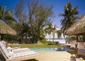 polynesie-hotel-four-seasons-bora-bora-085.jpg