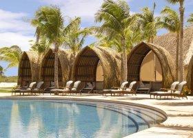 polynesie-hotel-four-seasons-bora-bora-087.jpg