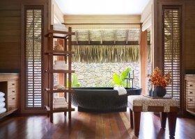 polynesie-hotel-four-seasons-bora-bora-089.jpg