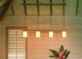 polynesie-hotel-four-seasons-bora-bora-091.jpg