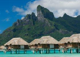 polynesie-hotel-four-seasons-bora-bora-111.jpg