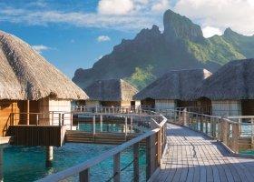polynesie-hotel-four-seasons-bora-bora-115.jpg