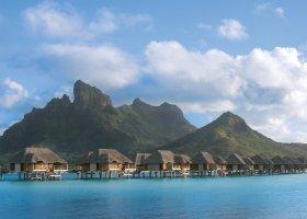 polynesie-hotel-four-seasons-bora-bora-116.jpg