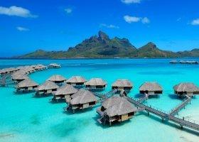 polynesie-hotel-four-seasons-bora-bora-117.jpg
