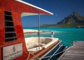polynesie-hotel-four-seasons-bora-bora-121.jpg