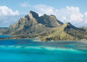 polynesie-hotel-four-seasons-bora-bora-122.jpg