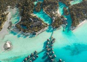 polynesie-hotel-four-seasons-bora-bora-123.jpg