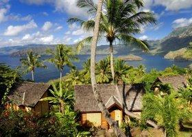 polynesie-hotel-hanakee-hiva-oa-pearl-lodge-001.jpg