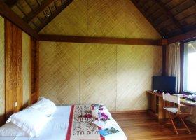 polynesie-hotel-hanakee-hiva-oa-pearl-lodge-003.jpg