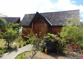 polynesie-hotel-hanakee-hiva-oa-pearl-lodge-006.jpg