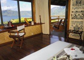 polynesie-hotel-hanakee-hiva-oa-pearl-lodge-007.jpg