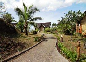polynesie-hotel-hanakee-hiva-oa-pearl-lodge-008.jpg