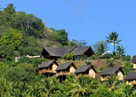 polynesie-hotel-hanakee-hiva-oa-pearl-lodge-009.jpg
