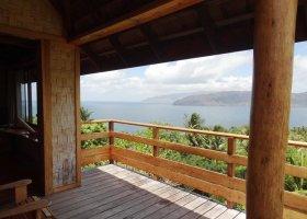 polynesie-hotel-hanakee-hiva-oa-pearl-lodge-010.jpg
