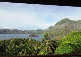 polynesie-hotel-hanakee-hiva-oa-pearl-lodge-012.jpg