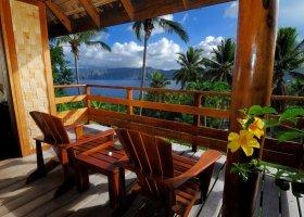polynesie-hotel-hanakee-hiva-oa-pearl-lodge-013.jpg