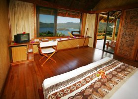 polynesie-hotel-hanakee-hiva-oa-pearl-lodge-014.jpg
